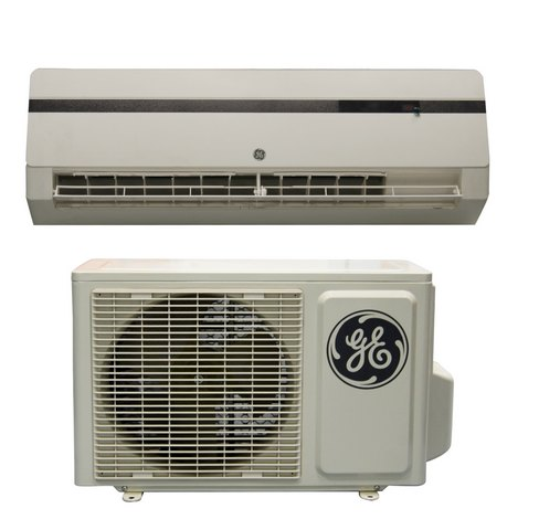 Air Conditioners General Electric Egypt Service 19028